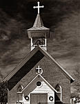 Click image for larger version.  Name:Weldona Church.jpg Views:70 Size:68.9 KB ID:217748