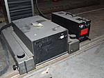Click image for larger version.  Name:power supplies.jpg Views:17 Size:55.9 KB ID:204346
