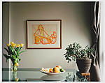 Click image for larger version.  Name:Nature morte avec toile-.jpg Views:73 Size:62.4 KB ID:216656