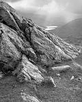 Click image for larger version.  Name:Crespecular Crimpiau Feb 19.jpg Views:102 Size:101.8 KB ID:190054