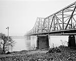 Click image for larger version.  Name:Bridge.jpg Views:28 Size:80.5 KB ID:192908
