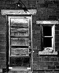 Click image for larger version.  Name:Side Door.jpg Views:78 Size:86.0 KB ID:206362