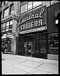 Click image for larger version.  Name:central camera.jpg Views:66 Size:105.5 KB ID:191225