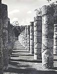 Click image for larger version.  Name:Yucatan.jpg Views:31 Size:105.6 KB ID:204381