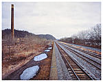 Click image for larger version.  Name:John Sanderson_New_Boston_Ohio.jpg Views:113 Size:100.1 KB ID:199859