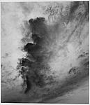 Click image for larger version.  Name:Clouds 1.jpg Views:257 Size:46.8 KB ID:127780