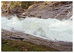 Click image for larger version.  Name:Chute!.jpg Views:35 Size:82.9 KB ID:215893