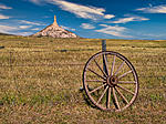Click image for larger version.  Name:Chimney-Rock-Helicon-Pyramid-49mp.jpg Views:55 Size:137.5 KB ID:208419