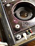 Click image for larger version.  Name:D5 lens turret 3.jpg Views:34 Size:64.9 KB ID:211628