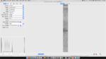 Click image for larger version.  Name:Screen Shot 2020-07-22 at 10.41.15 am.jpg Views:8 Size:32.4 KB ID:206134