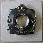 Click image for larger version.  Name:1 Zeiss Tessar 01.jpg Views:98 Size:91.1 KB ID:196300