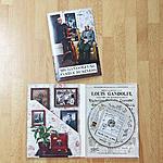 Click image for larger version.  Name:Gandolfi Family Businessjpg.jpg Views:19 Size:133.7 KB ID:190780