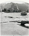 Mistaking the Map for the Territory, YNP_16x20.jpg