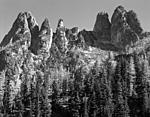 Click image for larger version.  Name:High in the N. Cascades.jpg Views:29 Size:144.9 KB ID:213245