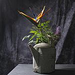 Click image for larger version.  Name:Flower Arrangement DEK_4129_color_med.jpg Views:36 Size:79.8 KB ID:203108