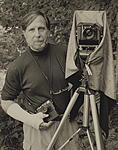 Click image for larger version.  Name:Injured Photog:Leica:L-1.jpg Views:37 Size:63.7 KB ID:214577