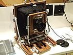 Click image for larger version.  Name:125mm Fujinon.jpg Views:55 Size:100.5 KB ID:195027