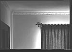 Click image for larger version.  Name:Manor window.jpg Views:62 Size:33.2 KB ID:215619