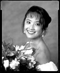 Click image for larger version.  Name:Bride.jpg Views:134 Size:43.6 KB ID:215644