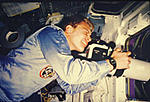Click image for larger version.  Name:1983-nelson-nasa-k.jpg Views:25 Size:41.5 KB ID:122697