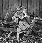 Click image for larger version.  Name:Menn girls 82.jpg Views:154 Size:93.2 KB ID:193528