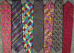 Click image for larger version.  Name:Color neck ties-2.jpg Views:26 Size:158.4 KB ID:209846
