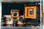 Click image for larger version.  Name:Large Format Cameras-1.jpg Views:158 Size:111.0 KB ID:204605