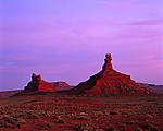 Click image for larger version.  Name:Rooster Butte and Setting Hen Butte, Valley of the Gods, Utah_16x20_201305xx_0004.jpg Views:270 Size:73.1 KB ID:125098