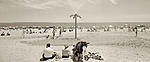 Click image for larger version.  Name:Coney_Island_Family_Beach.jpg Views:120 Size:42.2 KB ID:193075
