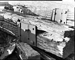 Click image for larger version.  Name:Woodpile-D-023.jpg Views:98 Size:85.5 KB ID:213581