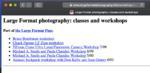 Click image for larger version.  Name:Screen Shot 2020-05-13 at 12.47.59 PM.jpg Views:21 Size:52.0 KB ID:203690