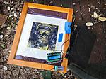 Click image for larger version.  Name:Posemètre UV posemeter photographie alternative - Franck Rondot Photographe.jpg Views:83 Size:100.6 KB ID:176039