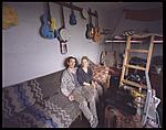 Click image for larger version.  Name:provia100f.jpg Views:189 Size:63.8 KB ID:161044