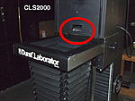Click image for larger version.  Name:cls2000 vent.jpg Views:18 Size:53.0 KB ID:199335