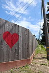 Click image for larger version.  Name:Heart.jpg Views:24 Size:72.9 KB ID:203624