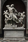 Click image for larger version.  Name:LAOCOON.jpg Views:48 Size:58.5 KB ID:212986