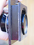 Click image for larger version.  Name:Seneca Technika adapter 5 web.jpg Views:29 Size:138.0 KB ID:174836