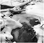 Click image for larger version.  Name:snow.jpg Views:22 Size:82.8 KB ID:198552