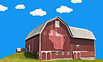 Click image for larger version.  Name:Barn.jpg Views:30 Size:53.5 KB ID:199813