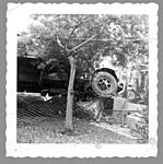 Click image for larger version.  Name:1_Truck Accident.jpg Views:41 Size:86.6 KB ID:200919