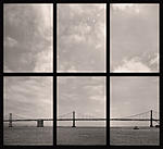Click image for larger version.  Name:One Bridge, Many Suns.jpg Views:18 Size:43.3 KB ID:193736