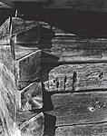 Click image for larger version.  Name:Crockett web.jpg Views:21 Size:86.9 KB ID:87744