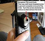 Click image for larger version.  Name:Horseman-Tilt-Knob-text2.jpg Views:12 Size:83.5 KB ID:214462