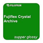 Click image for larger version.  Name:Fujifilm_15481948_Fujiflex_Crystal_Archive_Super_1259839171_371345.jpg Views:1 Size:12.7 KB ID:198871