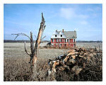 Click image for larger version.  Name:John_Sanderson_FarmHouse_Ohio.jpg Views:95 Size:101.3 KB ID:200202