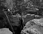 Click image for larger version.  Name:Stony falls.jpg Views:47 Size:170.8 KB ID:209678