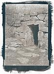 Click image for larger version.  Name:Stone Door.jpg Views:50 Size:76.9 KB ID:210247