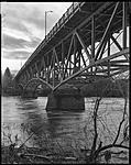Click image for larger version.  Name:Caribou bridge 2017-4-20 large.jpg Views:145 Size:83.3 KB ID:164274