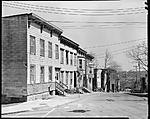 Click image for larger version.  Name:South End Historic District 2017-4-22 2nd Ave looking SE.jpg Views:109 Size:80.8 KB ID:177524