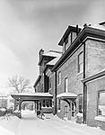 Click image for larger version.  Name:Dulles House N side with porte cochere.jpg Views:105 Size:63.2 KB ID:177526